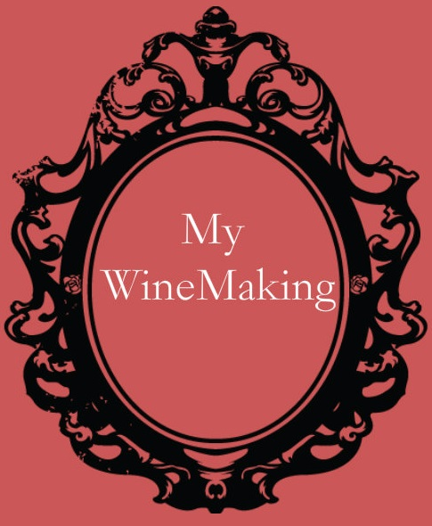 MyWinemaking